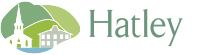 Municipalité Hatley