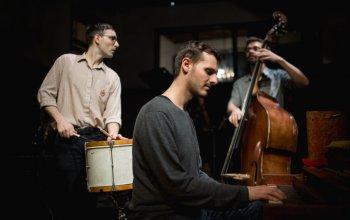 Best of Jazz sur le Common pendant la Fête du Canada à Hatley – TERMINÉ